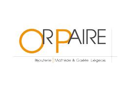 Logo Orpaire